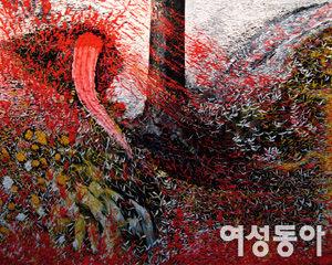 아멜리 노통브의 기상천외한 희곡 '불쏘시개'