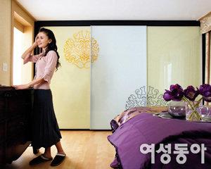 임채원♥최승경 부부의 달콤한 Love House