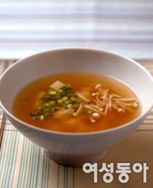 나들이에 딱~ 김밥