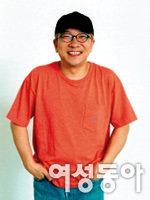 김수철 데뷔 30주년 기념 공연 외