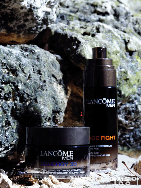 Cool Summer Beauty care