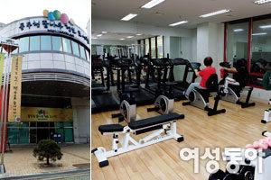 첨단시설 갖춘 어린이도서관 꼼꼼 정보