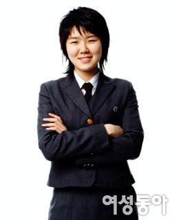 미 명문고 그만두고'대한민국 고3'된 김예현양