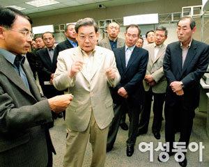 """'21세기 이끌 천재의 조건 & 상상력 키우기"""""""