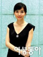 김수현 소설 각색한 드라마 출연하는 박선영 외