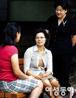 강남 엄마 3명이 말하는 '강남에서 아이를 키워보니…'
