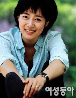 10년간의 방송생활 뒷얘기 담은 에세이 펴낸 김주하 앵커