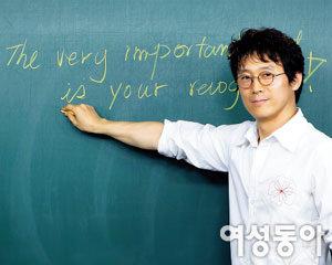"""""""엄마가 아이에게 영어 가르치는 단계별 노하우"""""""