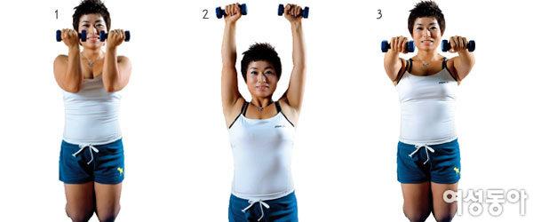 6개월 만에 30kg 감량! 김현선 주부의 식이요법 & 운동법