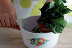 친정엄마에게 배우는 추석 요리 특강