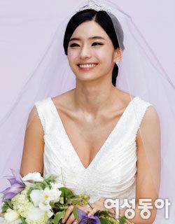 '비공개 결혼식' 전도연·심혜진·한채영 궁금한 신혼생활