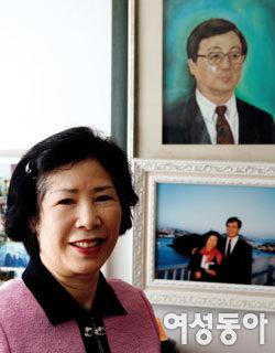 황산성 변호사 프라이버시 인터뷰