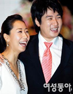 친구에서 연인으로, 11월 결혼하는 정선희·안재환