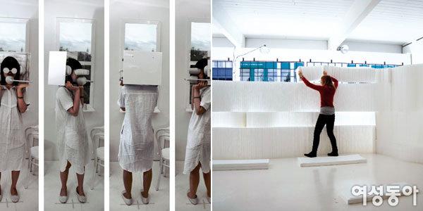 Design MADE 2007 - 호텔이다 / 호텔異多 / It's Hotel