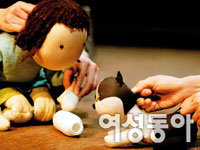 어린이를 위한 10월 문화행사 총집합