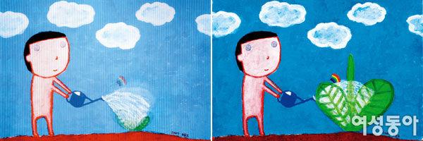 창의력·감성 키우는 미술교육법