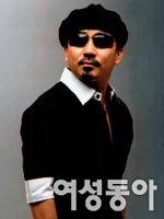 박상민 콘서트 '무심(無心)' 외