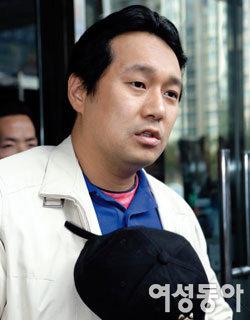 무수한 소문 휩싸인 옥소리 이혼 속사정 & 박철 심경 고백