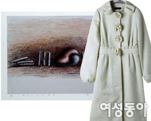 '여성동아' 창간 74주년 기념 모자가정돕기 大바자회