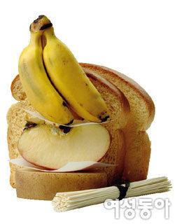 일주일에 하루만 하는 목요일 다이어트