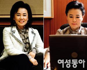 15년 만에 새 소설 펴낸 베스트셀러 '소설 목민심서' 작가 황인경