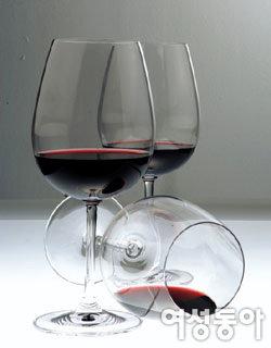 먹고 남은 와인 활용법