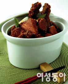 이혜승 아나운서의 꼼꼼 살림 노트