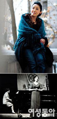 일반인을 위한 오페라 입문서 '오페라 로만티카' 펴낸 백남옥