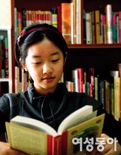 """""""아이 영어 실력 쑥~ 높여주는 책 고르기"""""""