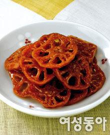 조선시대  전통음식  레시피