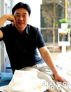 '연예인 성형의 대부' 홍성호 박사가 들려준 연예인 성형 실태 & 뒷얘기