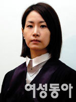 KBS 드라마 '엄마가 뿔났다' 신은경의 시크룩
