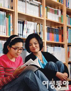 """""""책 읽기만으로 아이 영어 실력 키우기"""""""