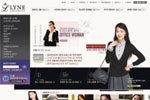 인터넷 쇼핑몰에서 찾은 봄 유행 스타일