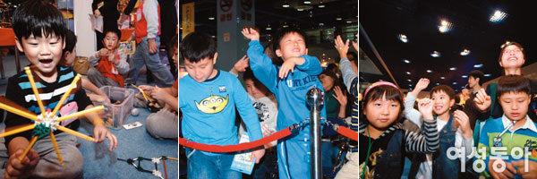 Children Expo 2008