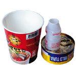 폐품 재활용한 실용만점 인테리어 소품