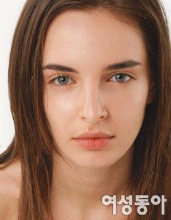 laura mercier's  Beauty Secret