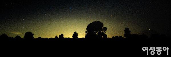 천문대 체험 프로그램 7
