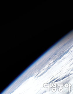 우주과학 체험공간 5