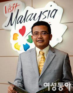 """""""아름다운 자연·다양한 체험이 있는 말레이시아 가족여행지"""""""