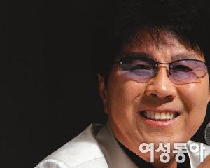 데뷔 40주년 기념공연 여는 조용필