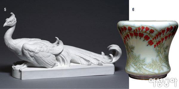 프랑스 세브르 도자기 특별展