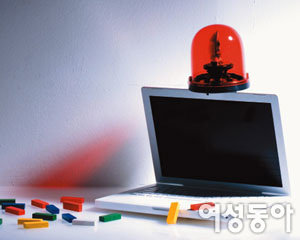유아 인터넷 중독 진단 & 예방법