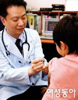 가족 건강 위협하는 A형 간염 원인 & 예방법