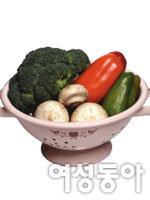 보송보송~ 장마철 건강 살림법
