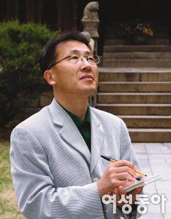 서재필 소재 역사소설 펴낸 기자 고승철
