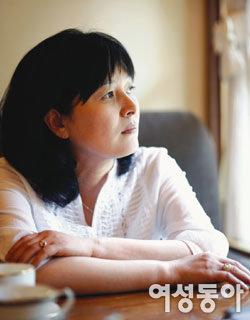 중증 우울증 체험 담은 소설집 펴낸 작가 차현숙