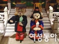 어린이를 위한 7월 문화행사 총집합