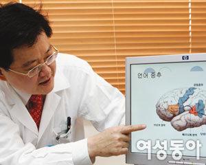 '영재로 키우는 아이 연령별 맞춤 육아'