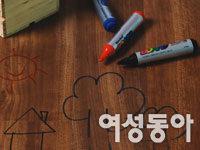 경기도 고양시 일산서구 주엽2동 강효정씨네
